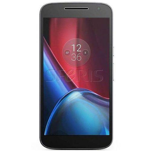 Motorola Moto G 4gen