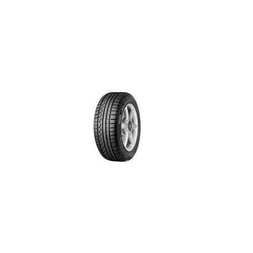 Opony Zimowe 22545 R17 Continental