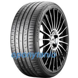 Toyo Proxes Sport 265/35 R19 98 Y