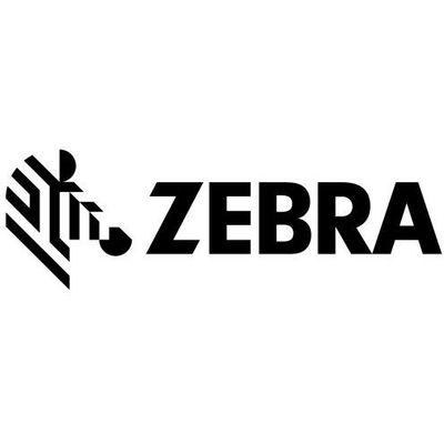 Stacje dokujące do tabletów ZEBRA BCM