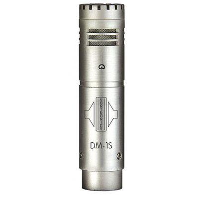 Mikrofony Sontronics muzyczny.pl