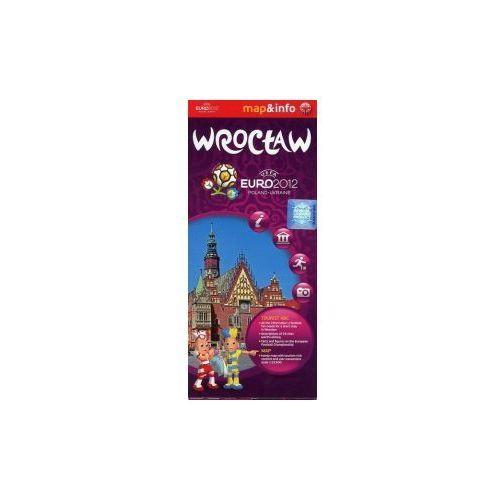 Wroclaw 1: 22 500