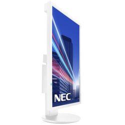 LCD NEC EA234WMi