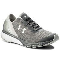Under Armour buty do biegania damskie W Charged Escape 36,5