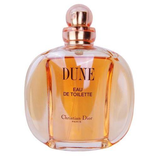 Perfumy damskie Christian Dior