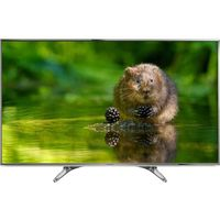 TV LED Panasonic TX-55DX650