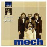 Mech - Królewski Poker - The Best