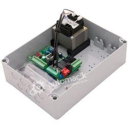 Pozostałe systemy i zabezpieczenia  CAME Automacik.PL - Automatyka do bram