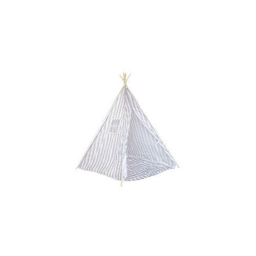 Namiot Tipi dla dzieci, wigwam Picollo Dakota
