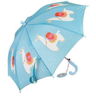 Parasolki Rex London Trade