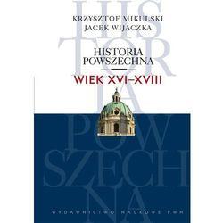 Archeologia, etnologia  Krzysztof Mikulski, Jacek Wijaczka