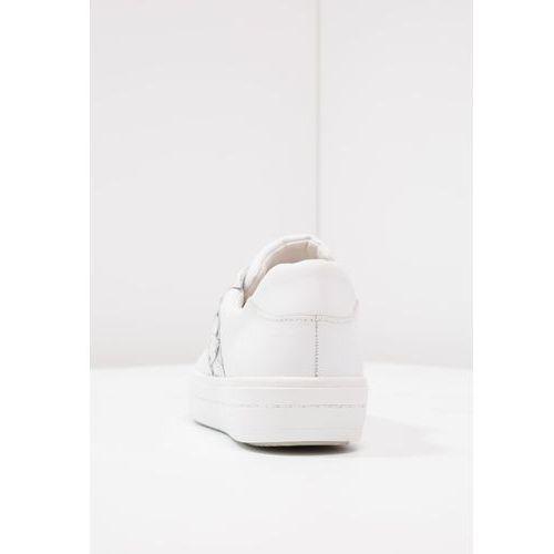 marcel ostertag x tamaris tenis wki i trampki white 1 1. Black Bedroom Furniture Sets. Home Design Ideas