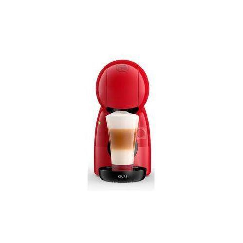 Krups Nescafe Dolce Gusto Piccolo XS KP1A0531 Dobra cena