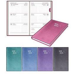 Kalendarze  Sapt kalendarze InBook.pl