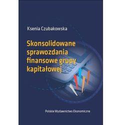 Prawo, akty prawne  PWE InBook.pl