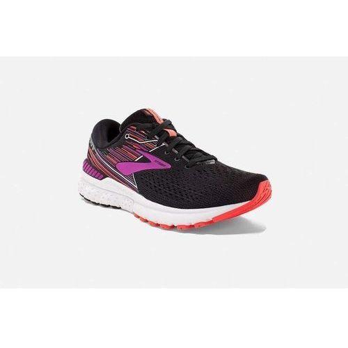 Damskie buty do biegania brooks adrenaline gts 19 1202841b080 marki Brooks running