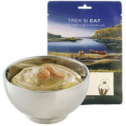 Nabiał  Trek'n Eat Perfectsport