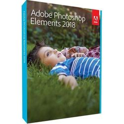 Programy graficzne i CAD  Adobe Comel-it