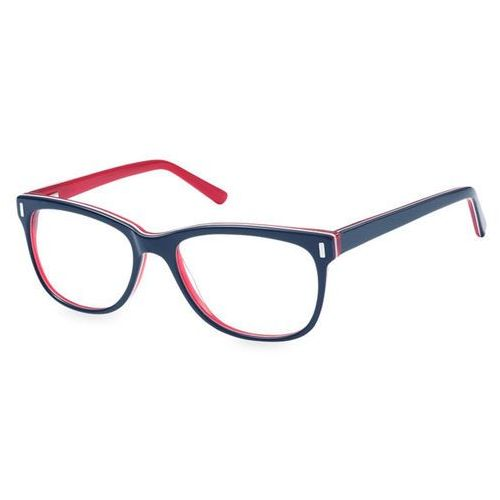 Smartbuy collection Okulary korekcyjne amy a86 h