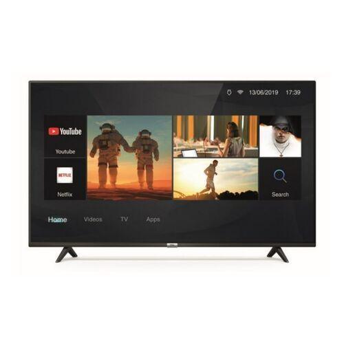 TV LED TCL 43P610