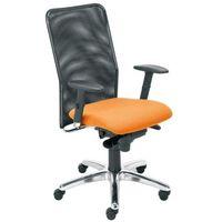 krzesło MONTANA R15G steel11 chrome