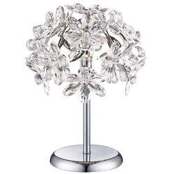 Lampy stołowe  Globo Lighting Liderlamp.pl  Tylko u nas wyprzedaże do -70%