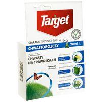 Preparat starane trawniki marki Target