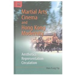 Film i teatr  Hong Kong University Press Libristo.pl