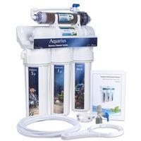 Filtr akwarystyczny aquarius demi 75-100-150 gpd marki Global water
