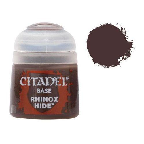 Rhinox Hide (21-22) GamesWorkshop 21-22