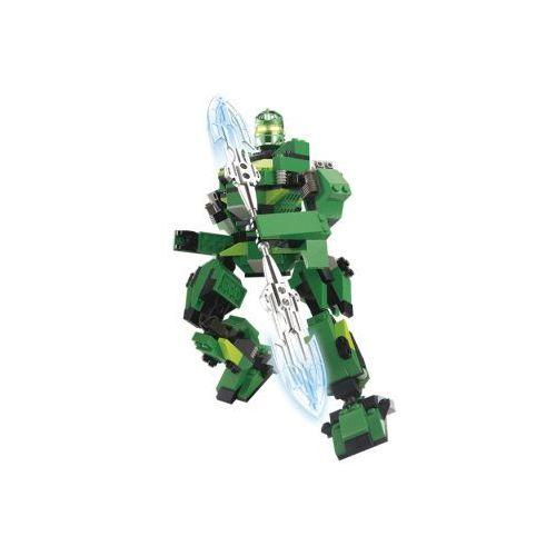 Sluban Space ultimate robot ares M38-B0213