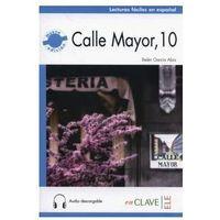 Calle Mayor 10 - Abia Belen Garcia (64 str.)