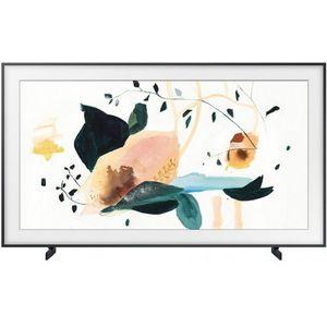 TV LED Samsung QE50LS03