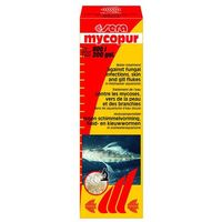 Sera mycoforte - preparat chroniący przed grzybicami 50ml