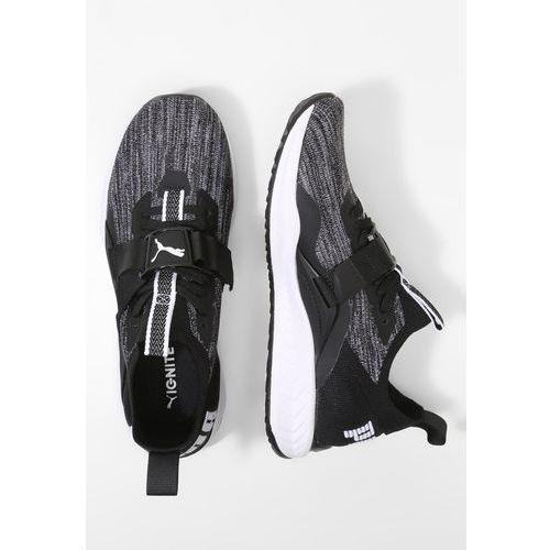 ▷ Ignite evoknit lo 2 obuwie do biegania treningowe black