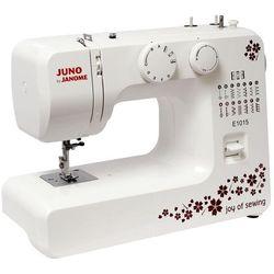 Maszyny do szycia  Janome