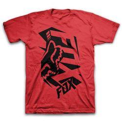 T-shirty dla dzieci  FOX_SALE StrefaMotocykli.com