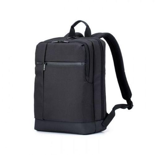Plecak mi classic business backpack czarny marki Xiaomi