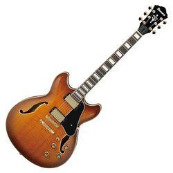 Gitary elektryczne  IBANEZ Salony Muzyczne Riff