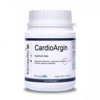 CardioArgin (proszek 220 g)
