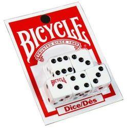 Gry kościane  BICYCLE Urwis.pl