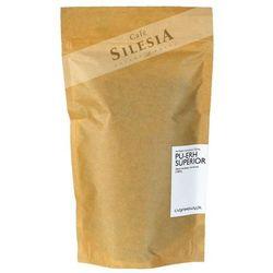 Czerwona herbata  CZAJNIKOWY Café Silesia