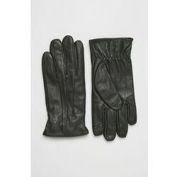 Rękawiczki  Jack & Jones ANSWEAR.com