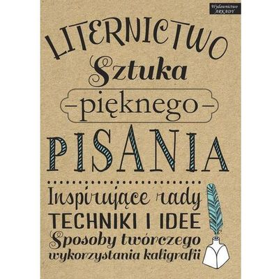 Hobby i poradniki praca zbiorowa InBook.pl