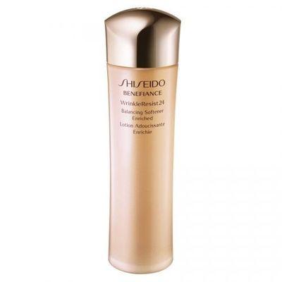 Toniki do twarzy Shiseido E-Glamour.pl