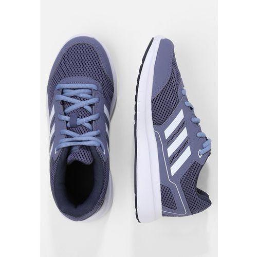 7f0f8879 adidas Performance DURAMO LITE 2.0 Obuwie do biegania treningowe  rawind/white/trablu (4059323444837