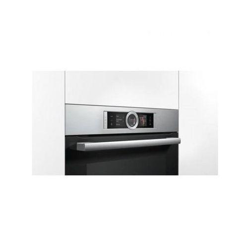 Bosch HRG656XS2