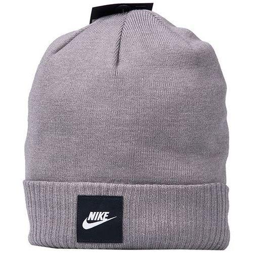 Czapka zimowa U NK Beanie Futura 803732 091 (Nike) sklep