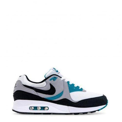 sneakersy airmaxlightnike sneakersy, Nike