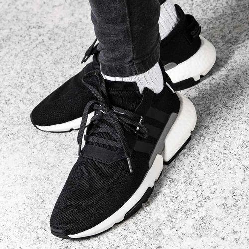 kolejna szansa ujęcia stóp sprzedaż online POD-S3.1 (BD7737) (Adidas)